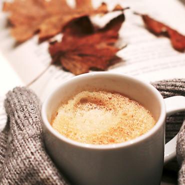 villages vacances confort azureva automne