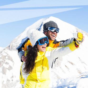 azureva offre promo vacances hiver