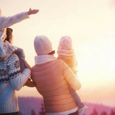 actualites vacances azureva hiver