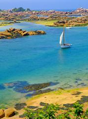 azureva destinations vacances partenaires